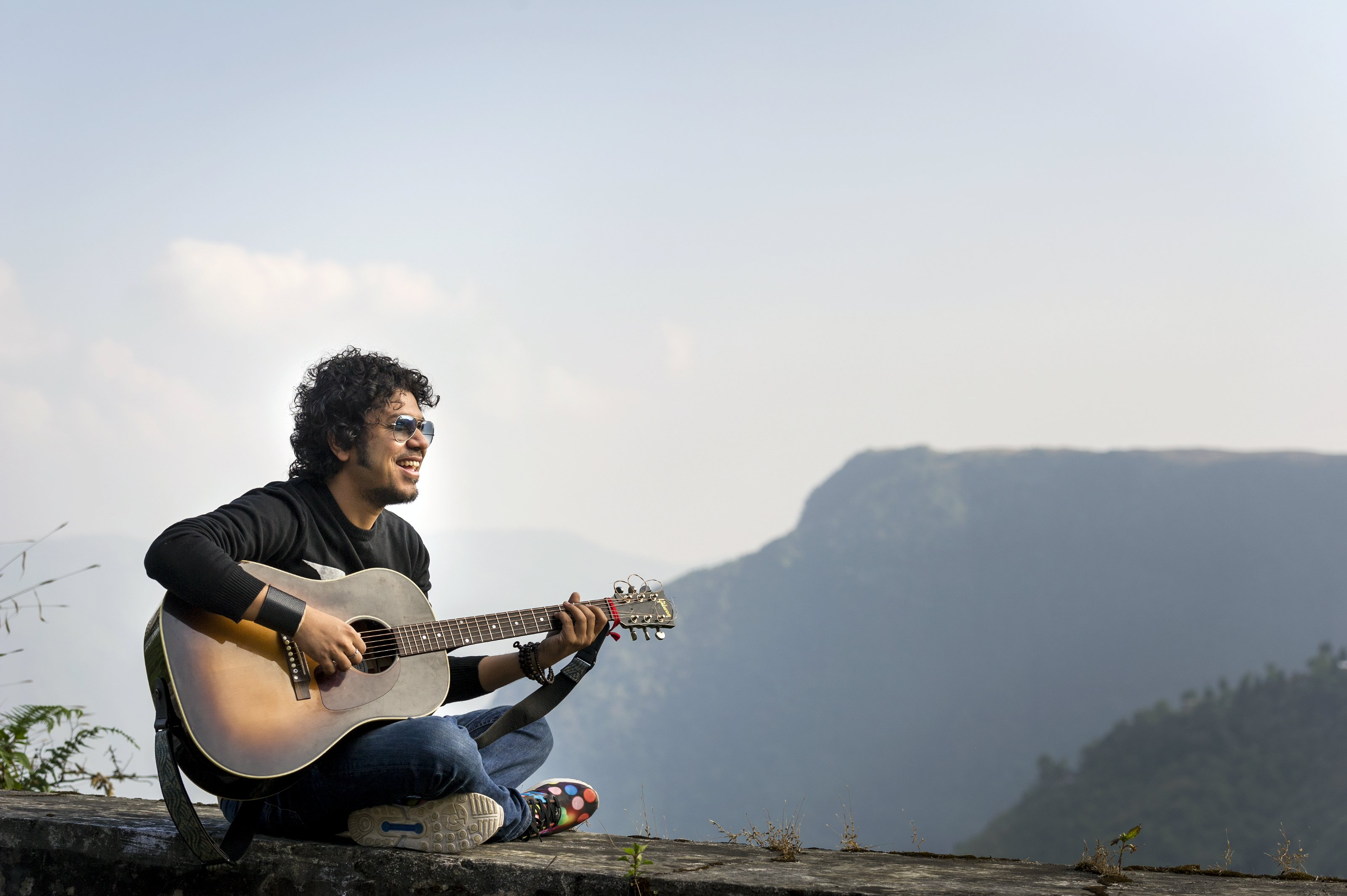 Papon   Papon About   Know Papon   Papon family   Papon Website